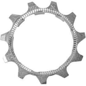 Shimano BL-gruppen Kassett mit Distansring för CS-M770-10 silver